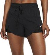 Nike Dri-FIT Flex Essential 2In1 Sportshort Dames - Maat S