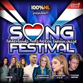 Songfestival Nederlands Trots