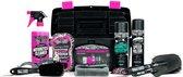 Muc-Off Ultimate Motorcycle Care Kit Motorfiets Onderhouds Producten