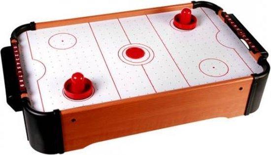 Afbeelding van het spel Airhockey tafel, Air hockey tafel