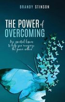 The Power of Overcoming