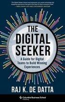 The Digital Seeker