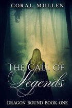 The Call of Legends