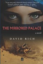 The Mirrored Palace