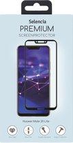 Selencia Gehard Glas Premium Screenprotector voor Huawei Mate 20 Lite