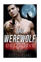 The Werewolf Detective
