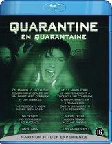 Quarantine (Blu-ray)