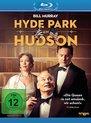 Hyde Park On Hudson (2012) (Blu-ray)