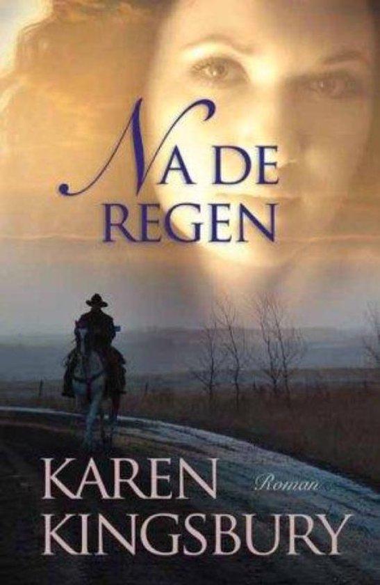 NA DE REGEN - Karen Kingsbury | Readingchampions.org.uk