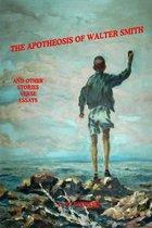 The Apotheosis of Walter Smith