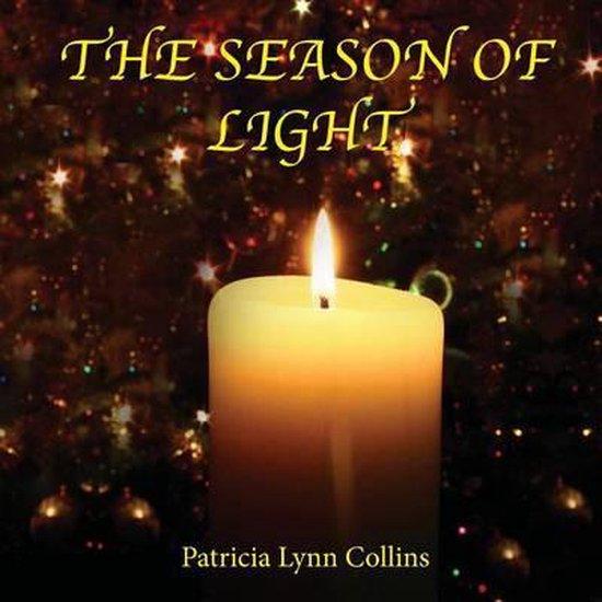 The Season of Light