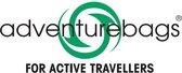 Adventure Bags Rugzaktrolleys met Gratis verzending via Select
