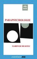 Vantoen.nu - Parapsychologie