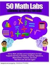50 Math Labs