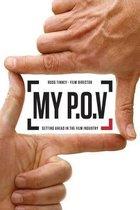 My P.O.V.