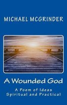 A Wounded God
