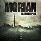 Ashen Empire