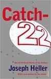 Catch 22 (A-Format)
