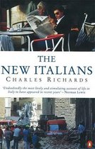 The New Italians