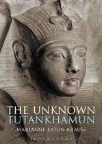The Unknown Tutankhamun