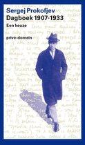 Privé-domein 264 - Dagboek 1907-1933