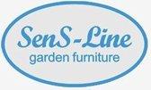 SenS-Line Oppottafels