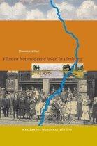 Maaslandse monografieen 70 -   Film en het moderne leven in Limburg