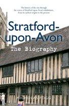 Stratford-upon-Avon The Biography