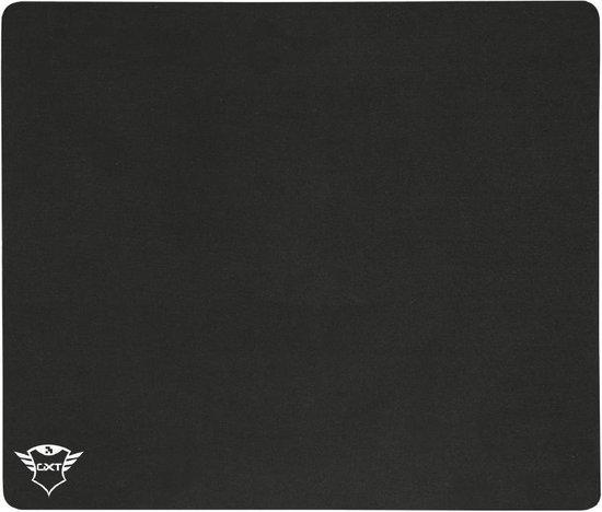 GXT 752 Zwart Game-muismat