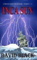 Inca Sun