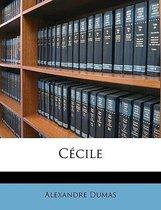 Ccile
