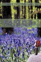 Earth's Little Secrets