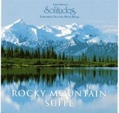 Solitudes: Rocky Mountain Suite