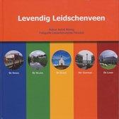 Levendig Leidschenveen