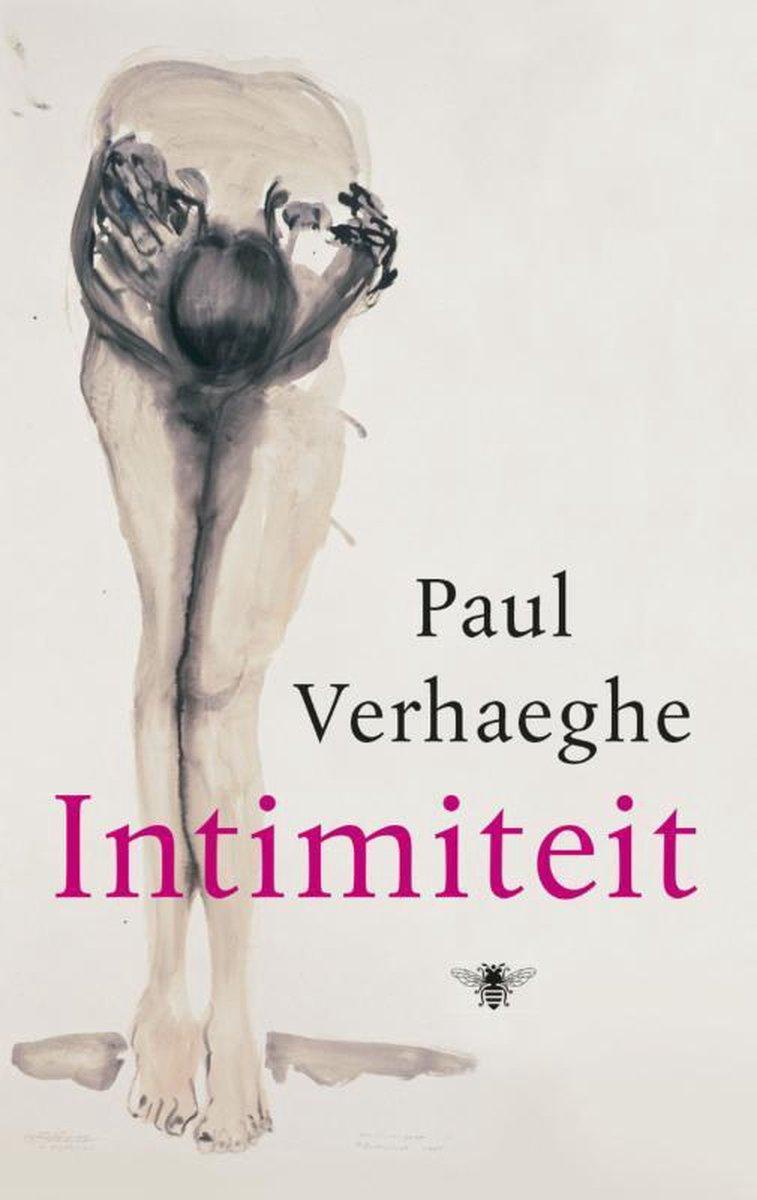 bol.com | Intimiteit, Paul Verhaeghe | 9789403139104 | Boeken