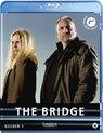 The Bridge - Seizoen 1 (Blu-ray)