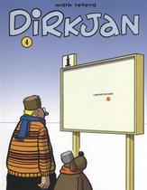 Dirkjan 04. dirkjan deel 04