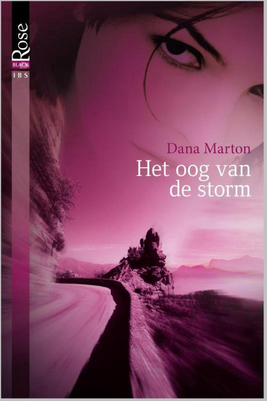 Het oog van de storm - Dana Marton pdf epub