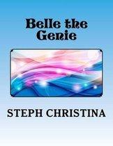 Belle the Genie
