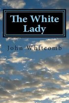 The White Lady