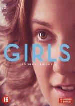 Girls - Seizoen 2
