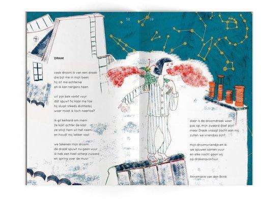 Plint - Dichter 4 Dieren - De dichters van DICHTER. 4 pdf epub