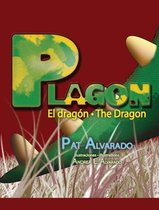 Plagon el dragon * Plagon the Dragon