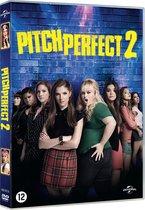 Speelfilm - Pitch Perfect 2