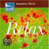 Peaceful Music: Relax