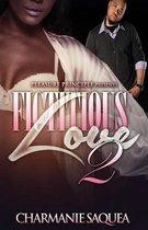 Fictitious Love 2