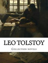 Leo Tolstoy, Collection Novels