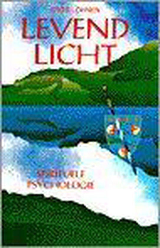 Levend licht - Barbara Löhnen pdf epub