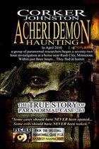 Acheri Demon Haunting