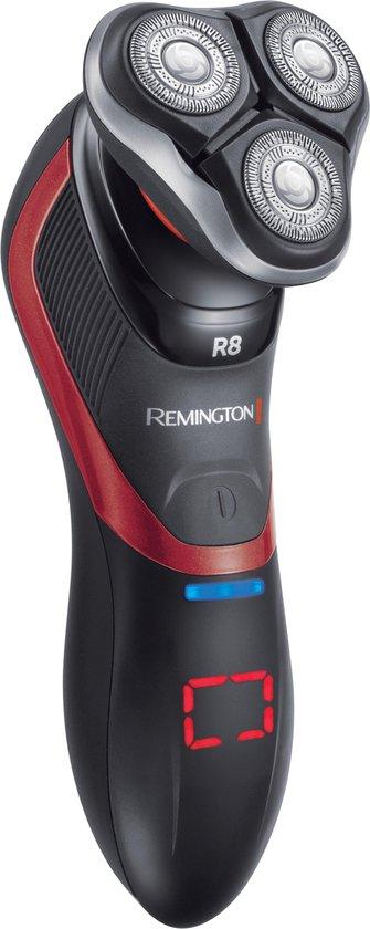 Remington XR1550 Ultimate Series R8 - Scheerapparaat
